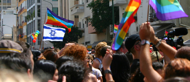 israel-gay